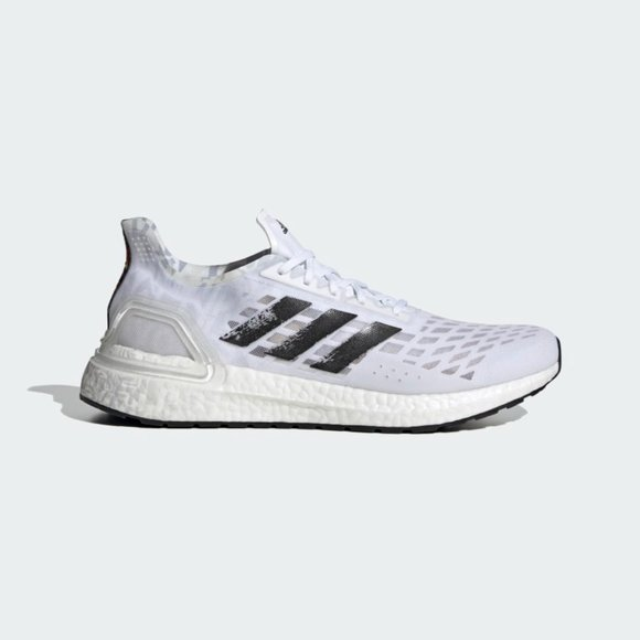 NEW adidas Ultraboost PB Men's Running Shoes